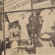 Express Wieczorny, 23 września 1968 r.